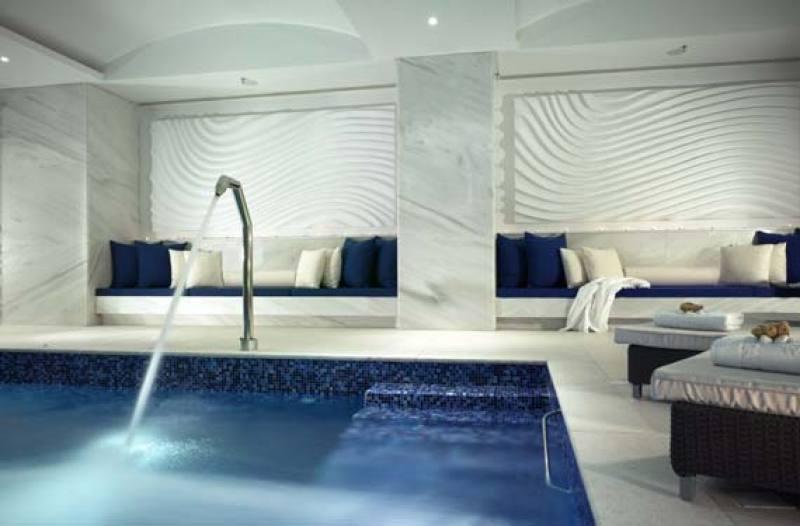 Hotel Petasos Town - Mykonos stad - Mykonos